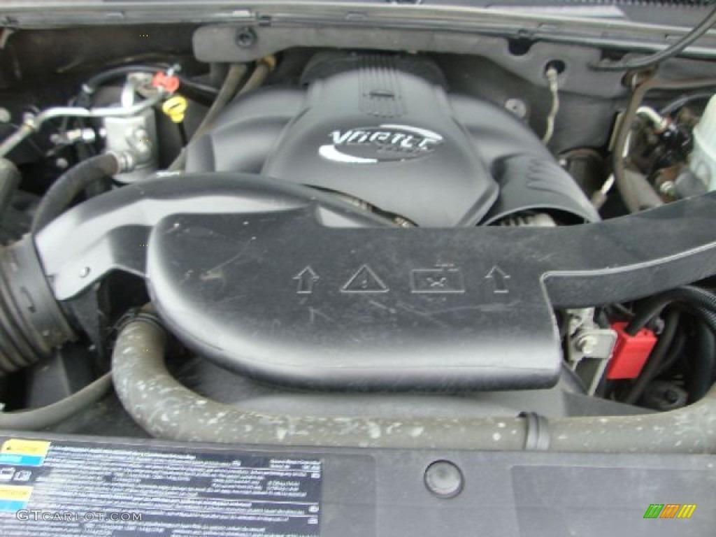 wiring diagram for 03 escalade a diagram for 2004 escalade engine 2004 cadillac escalade ext awd engine photos | gtcarlot.com #3