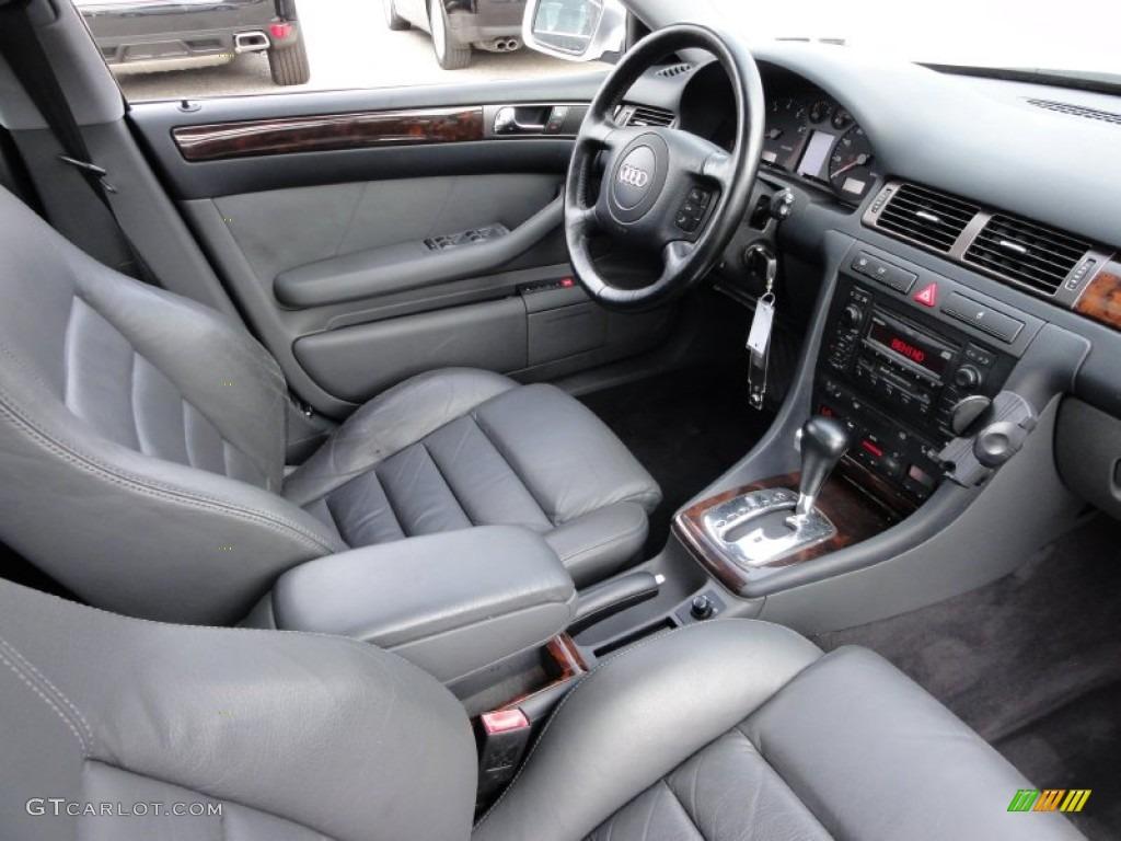 2001 audi a6 manual how to and user guide instructions u2022 rh taxibermuda co 2001 Audi A6 Owner's Manual 2010 Audi A6 Repair Manual