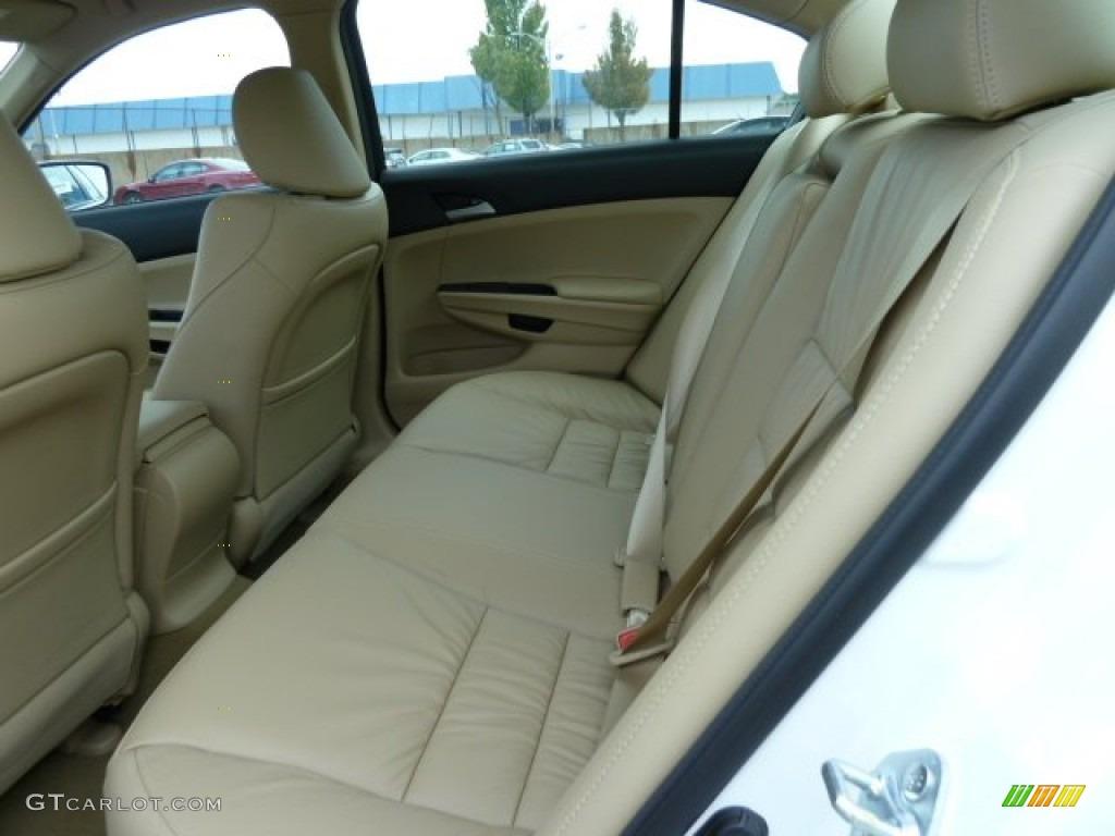 Ivory interior 2012 honda accord se sedan photo 54603941 - 2012 honda accord coupe interior ...