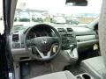 2011 Royal Blue Pearl Honda CR-V EX 4WD  photo #12