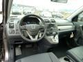 Black Dashboard Photo for 2011 Honda CR-V #54605171