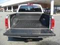 2002 Bright Silver Metallic Dodge Ram 1500 SLT Regular Cab  photo #14
