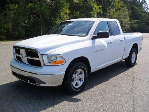 2012 dodge ram 1500 slt quad cab data info and specs. Black Bedroom Furniture Sets. Home Design Ideas