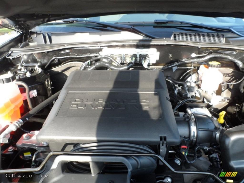 2012 ford escape xlt v6 3 0 liter dohc 24 valve duratec flex fuel v6 engine photo 54622266. Black Bedroom Furniture Sets. Home Design Ideas