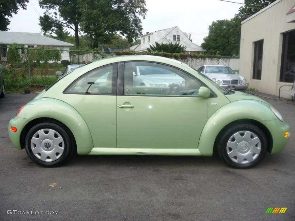 how to change wheel bearing 2001 vw beetle