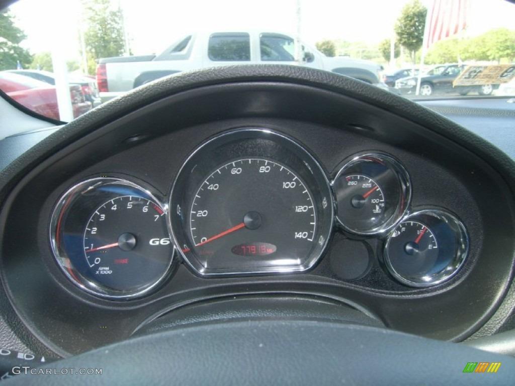 100 Reviews Pontiac G6 Gt Coupe on margojoyocom
