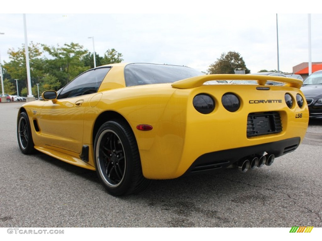 yellow corvette z06 optima presents corvette of the week cda georgia freetips weightloss. Black Bedroom Furniture Sets. Home Design Ideas
