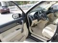 Ivory Interior Photo for 2009 Honda CR-V #54658444