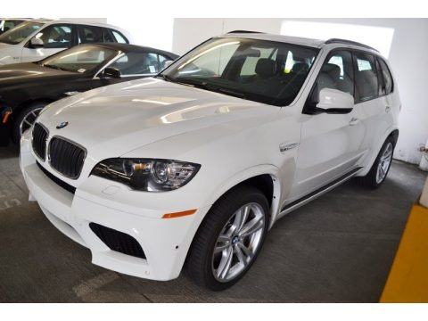 2014 bmw x5 m specs related posts 2014 bmw x5 review ratings specs