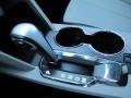 Jet Black/Light Titanium Transmission Photo for 2010 Chevrolet Equinox #54675542