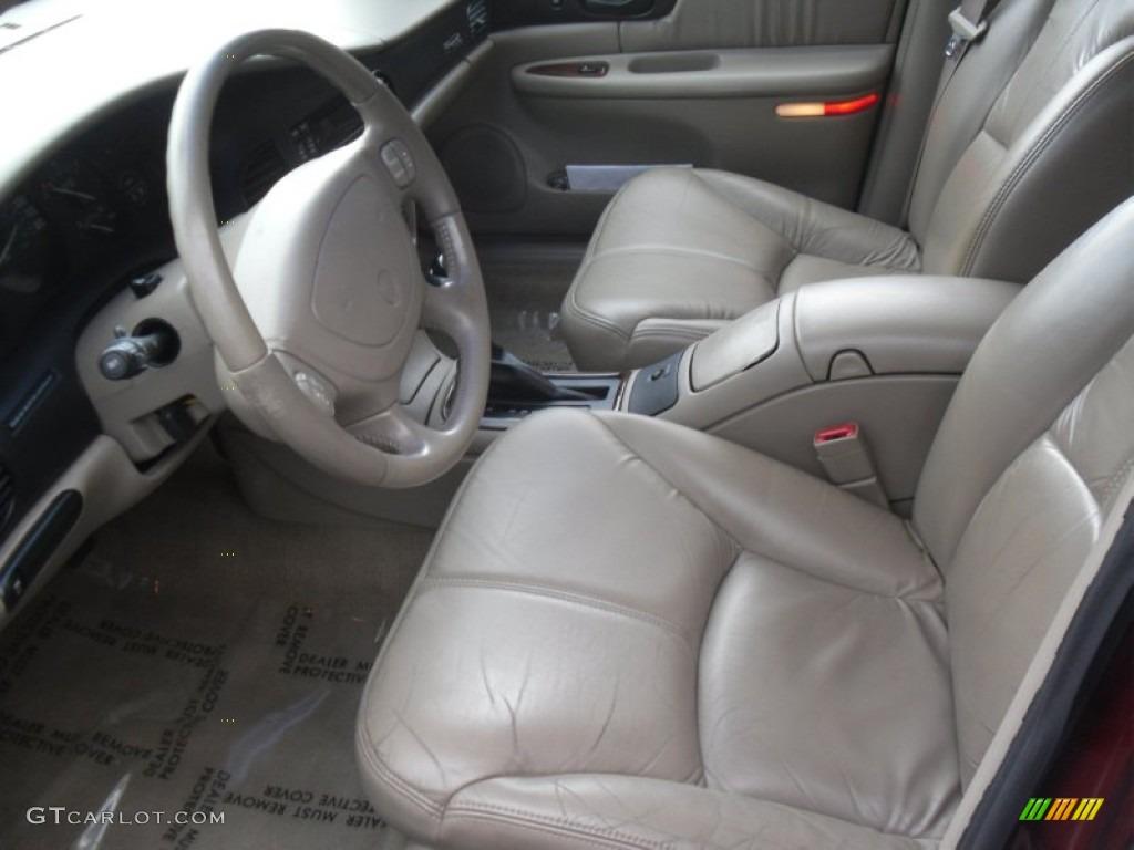 taupe interior 1998 buick regal ls photo 54711754 gtcarlot com gtcarlot com