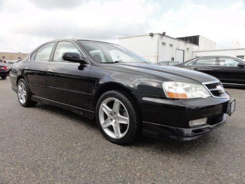 2008 Acura Type on 2002 Acura Tl 3 2 Type S Prices Used Tl 3 2 Type S Prices Low Price
