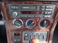 Red Audio System Photo for 1998 BMW Z3 #54715909