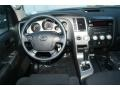 Black Dashboard Photo for 2012 Toyota Tundra #54721405