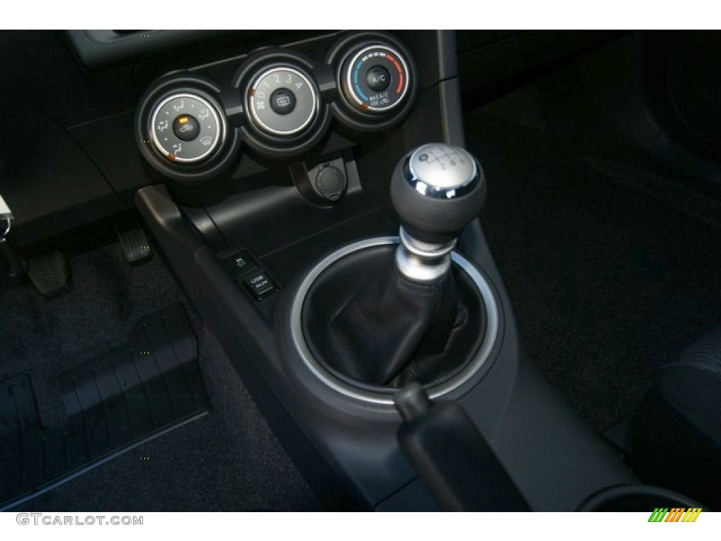 2012 scion tc standard tc model 6 speed manual. Black Bedroom Furniture Sets. Home Design Ideas