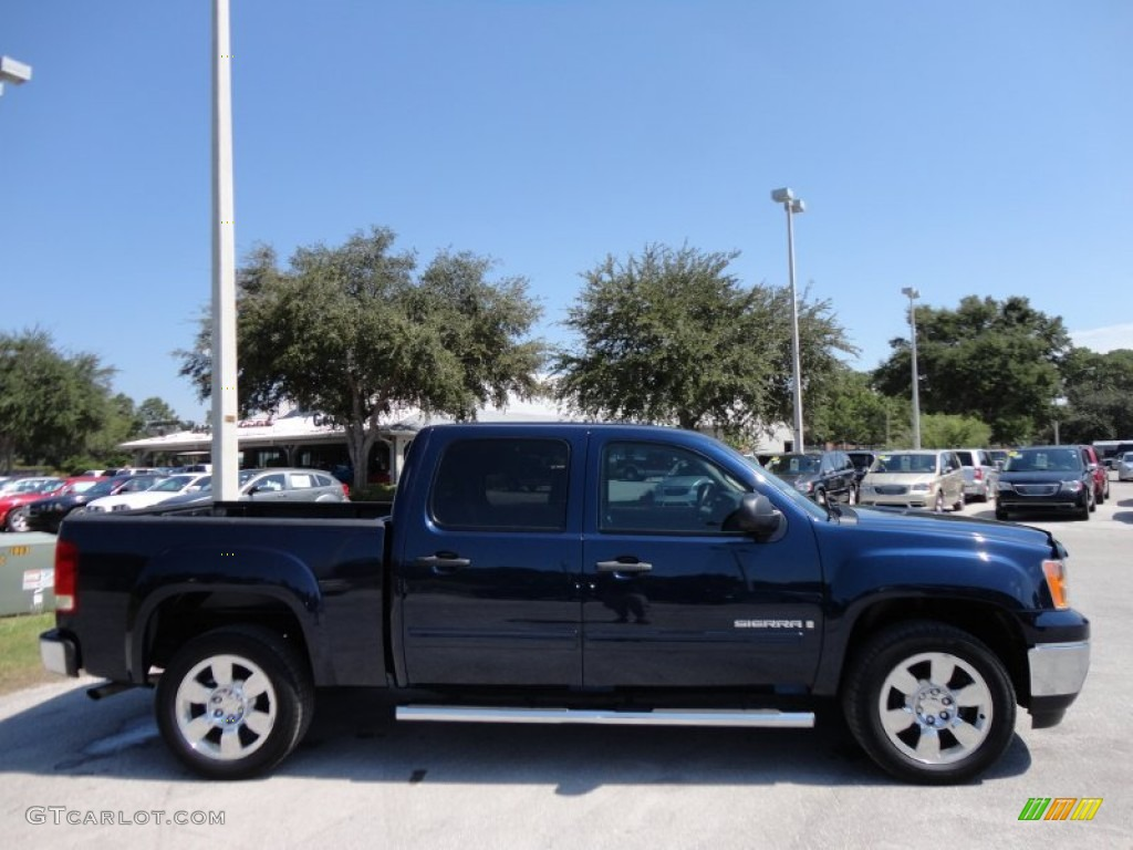 2009 Chevrolet Silverado Hybrid further Photo 17 furthermore Flareside Roll Bar Bed Dimension 127105 further Exterior 54727576 besides Q Logic Q Customs Ql C1gma110a01. on 2009 gmc sierra regular cab