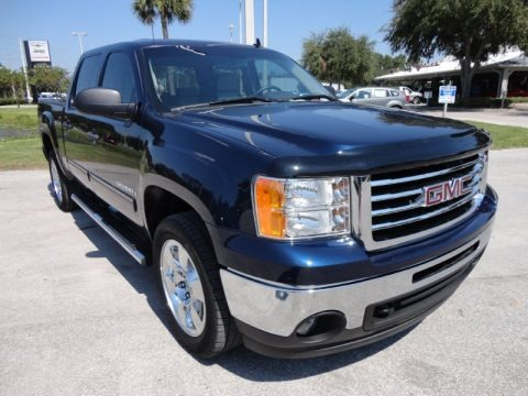 2009 gmc sierra 1500 sle crew cab data info and specs. Black Bedroom Furniture Sets. Home Design Ideas