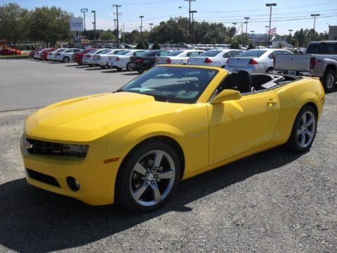 2012 chevrolet camaro lt rs convertible data info and specs. Black Bedroom Furniture Sets. Home Design Ideas