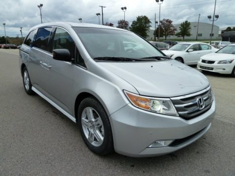 2012 honda odyssey touring elite data info and specs. Black Bedroom Furniture Sets. Home Design Ideas
