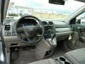 Gray Dashboard Photo for 2011 Honda CR-V #54763668