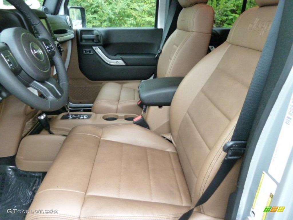 Black dark saddle interior 2012 jeep wrangler unlimited sahara 4x4 photo 54765268 for Jeep wrangler unlimited sahara interior