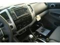 Silver Streak Mica - Tacoma V6 TRD Sport Double Cab 4x4 Photo No. 6