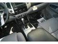 Silver Streak Mica - Tacoma V6 TRD Sport Double Cab 4x4 Photo No. 13