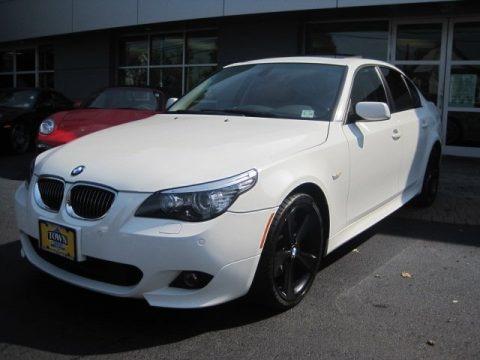 BMW Series Xi Sedan Data Info And Specs GTCarLotcom - 2008 bmw price