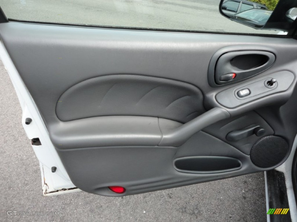 2000 pontiac grand am se sedan door panel photos for 2000 grand am window regulator