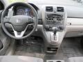 2011 Glacier Blue Metallic Honda CR-V EX  photo #4