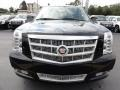 2012 Escalade Platinum AWD Xenon Blue Metallic