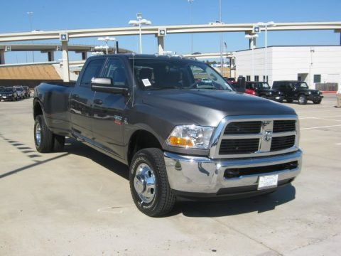 2012 dodge ram 3500 hd st crew cab 4x4 dually data info and specs. Black Bedroom Furniture Sets. Home Design Ideas