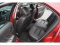 2011 Red Candy Metallic Ford Fusion Sport  photo #9