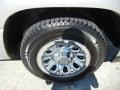 Silver Birch Metallic - Silverado 1500 Classic Work Truck Regular Cab Photo No. 16