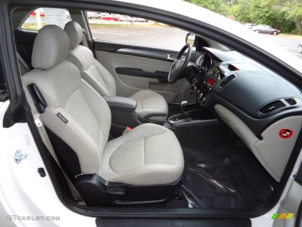 2010 kia forte koup ex interior photo 54833986 for 2010 kia forte koup interior