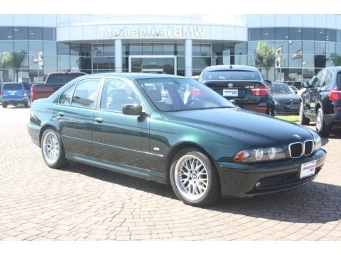 2002 bmw 5 series 530i sedan data info and specs. Black Bedroom Furniture Sets. Home Design Ideas