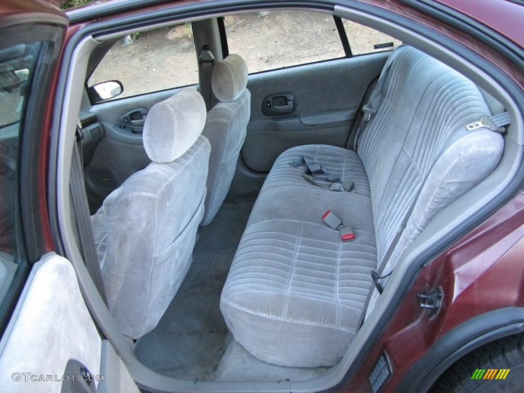 1999 chevrolet lumina standard lumina model interior photo 54870793 gtcarlot com gtcarlot com