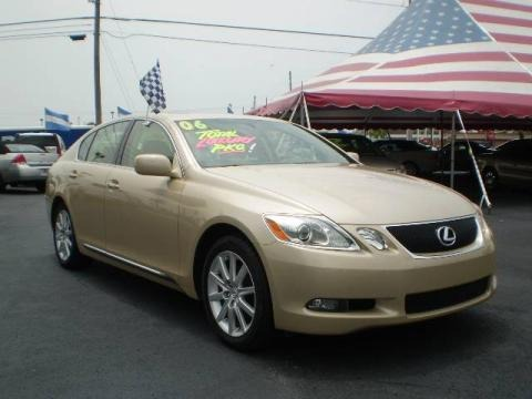 2006 lexus gs 300 data info and specs. Black Bedroom Furniture Sets. Home Design Ideas