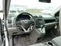 Gray Dashboard Photo for 2011 Honda CR-V #54882947