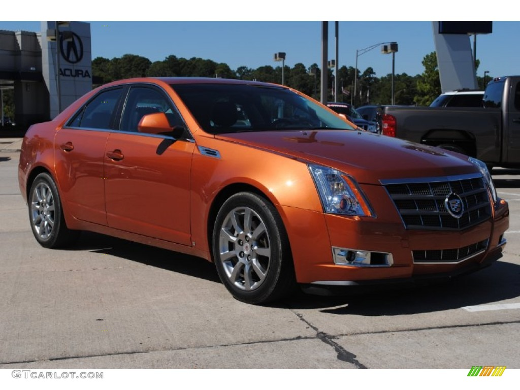 Oh and did you guys forget the hot lava cts color
