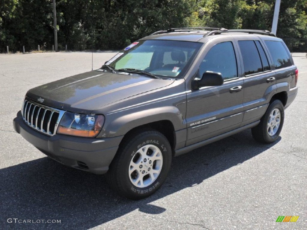 2000 jeep grand cherokee laredo interior images. Black Bedroom Furniture Sets. Home Design Ideas
