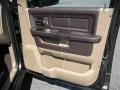 2012 Sagebrush Pearl Dodge Ram 1500 SLT Quad Cab  photo #21