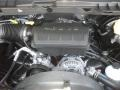 2012 Sagebrush Pearl Dodge Ram 1500 SLT Quad Cab  photo #24