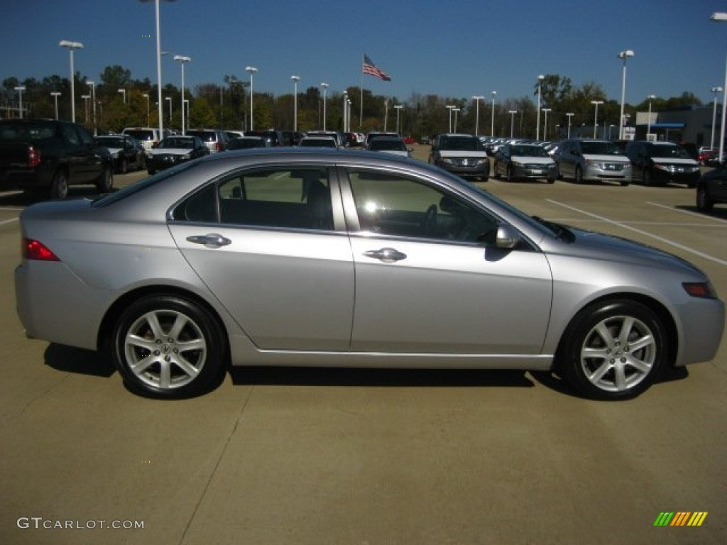sale acura of tsx navi lovely il stock w near lisle for