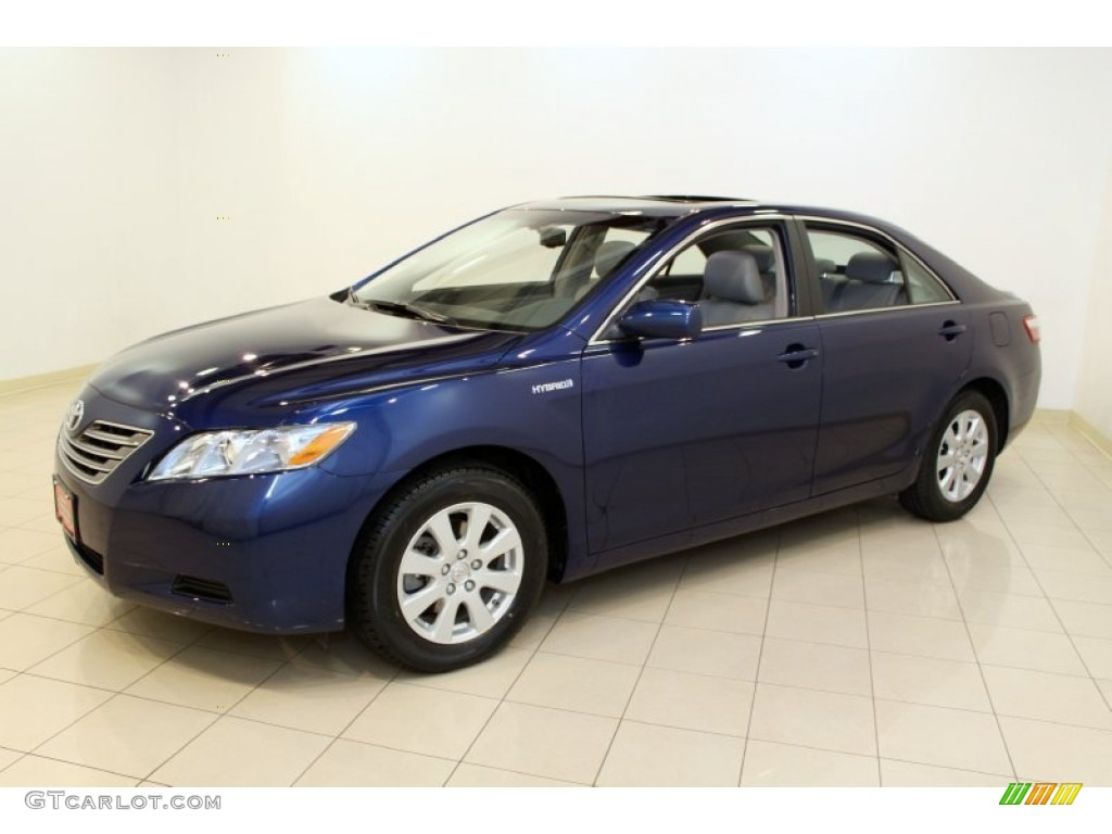 2007 toyota corolla blue book autos post. Black Bedroom Furniture Sets. Home Design Ideas