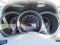 2011 Glacier White Pearl Nissan Murano SL  photo #14