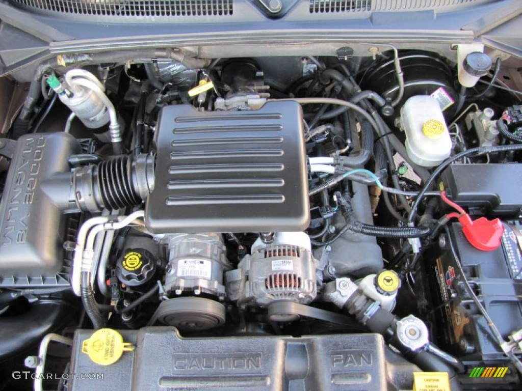 Engine Diagram 2003 Dodge Ram 1500 4 7 Liter Engine Free