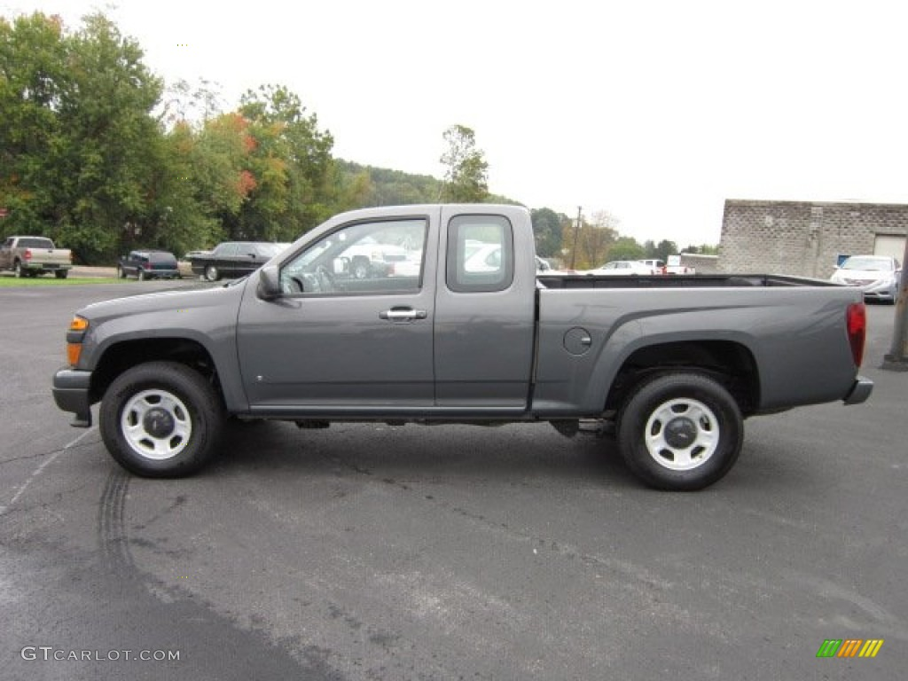 Preowned Ram Johnson City >> 2010 Chevrolet Colorado Regular Cab Kelley Blue Book | Upcomingcarshq.com