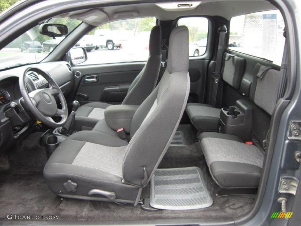 Interior Fuse Box 2005 Chevy Colorado Trusted Wiring Diagrams \u2022 2004  GM Interior Pewter Color 2005 Colorado Interior Fuse Box