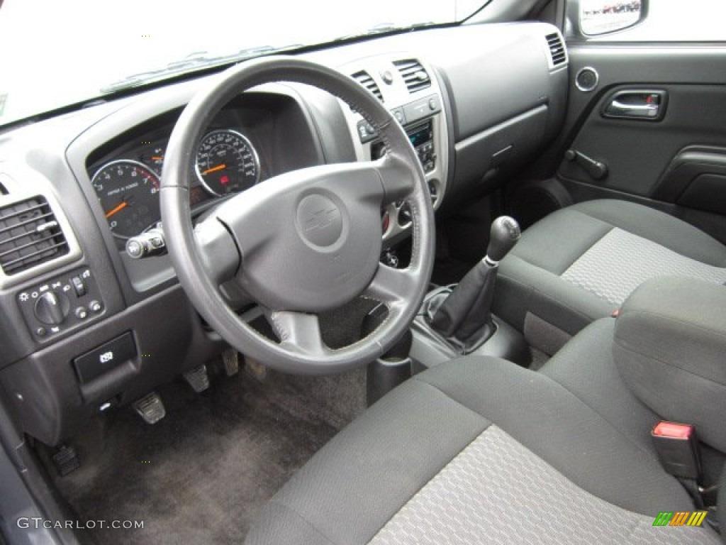 Chevrolet Tahoe  Wikipedia